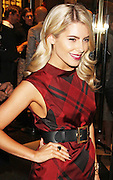 16.OCTOBER.2013. LONDON<br /> <br /> (CODE BR)<br /> MOLLIE KING ATTENDS A PRIVATE GUCCI EVENT ON OLD BOND STREET, LONDON<br /> <br /> BYLINE: EDBIMAGEARCHIVE.CO.UK<br /> <br /> *THIS IMAGE IS STRICTLY FOR UK NEWSPAPERS AND MAGAZINES ONLY*<br /> *FOR WORLD WIDE SALES AND WEB USE PLEASE CONTACT EDBIMAGEARCHIVE - 0208 954 5968*