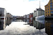 Aalesund 20130224