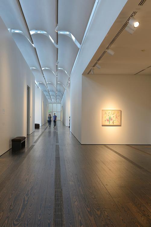 The Meril Collection,Houston, Texas,USA