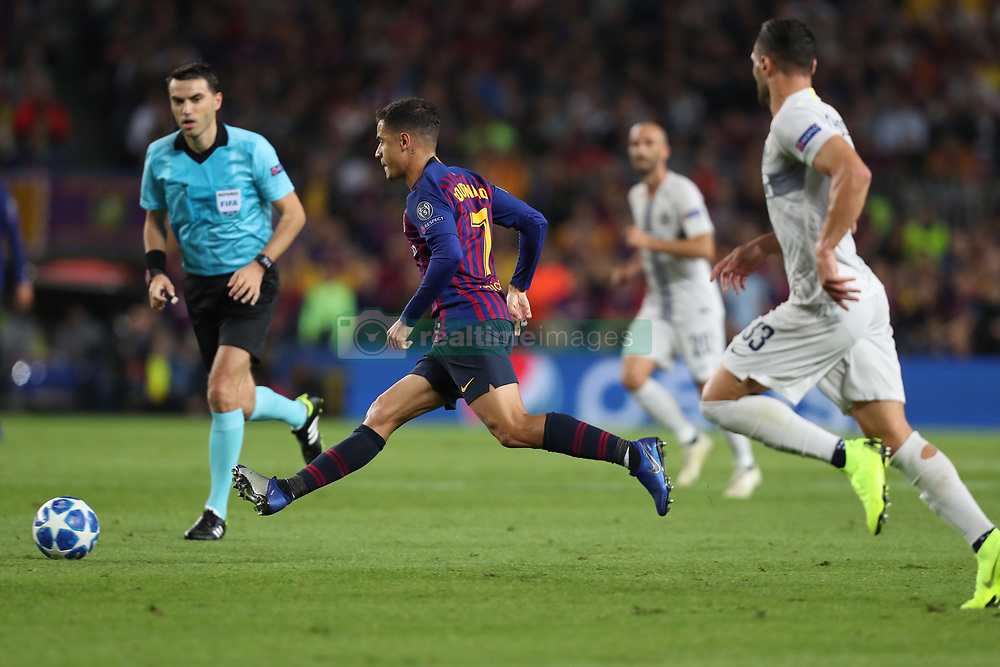 صور مباراة : برشلونة - إنتر ميلان 2-0 ( 24-10-2018 )  20181024-zaa-b169-118