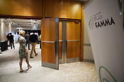 EyeEm,  BCG, Boston Consulting Gropup, Gamma, The BCG is an American multinational management consulting firm with 90 offices in 50 countries.