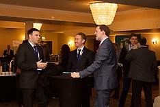 NRF Conference 27.04.207