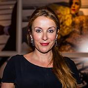 NLD/Amsterdam//20170420 - Premiere Slippers, Annick Boer