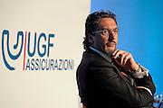 """© Filippo Alfero<br /> Convegno Unipol """"Alle radici del futuro"""" & incontri in rete<br /> Torino, 25/01/2011"""