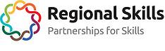 Dublin Regional Skills SME Event - 23.10.2018