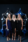 Adelaide 36ers and Adelaide Lightning MVP Dinner at the Titanium Security Arena.