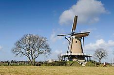Soester Eng, Utrecht, Netherlands