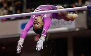 P&G Gymnastics - Indianapolis, IN
