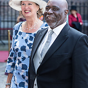 NLD/Den Haag/20170919 - Prinsjesdag 2017, .......