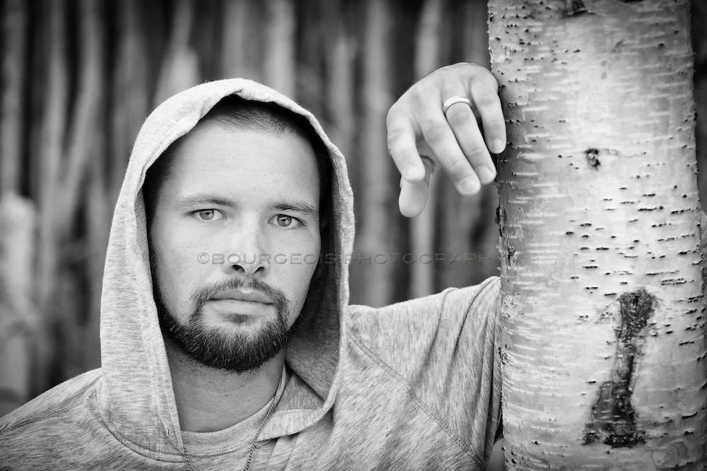 male models in alaska ? you found the best male model in Alaska right here!