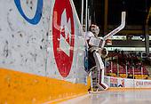 2015.01.10 BCHL Chiefs V Langley