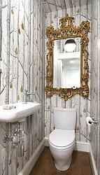 2738 Woodley place Guest bath