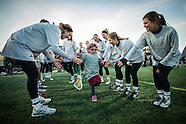 Albany vs. Vermont Women's Lacrosse 03/26/16
