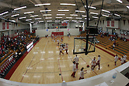 NCAA WBKB: Saint Benedict vs. Simpson (03-02-05)
