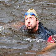 NLD/Amsterdam/20150906 - Amsterdam City Swim 2015, Lennart Timmerman