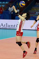 Japan Hitomi Nakamichi digs