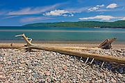 Rocky beach<br />Jersey Cove<br />Nova Scotia<br />Canada