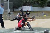20130315 Open Womens Softball Club Championships 2013