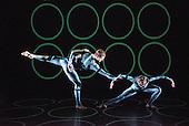 Yorke Dance Project_2014