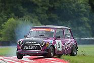 Mini Se7en Championship