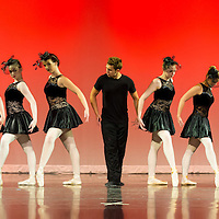 CDC 2014 Annual Dance Recital - Final Dress Rehearsals<br /> <br /> *** This is a special image ***<br /> This image does not conform to standard printing Sizes; Email Amorin photography for more information