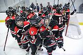 03-12-19-Wellesley-Hockey