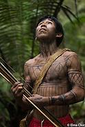 Munduruku TEMP gallery