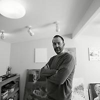 Matt Bray, Sittingbourne
