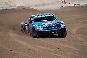 2013-LOORRS-Round 3-Pro 2 Unlimited