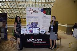ILADS Conference, Philadelphia, PA, USA