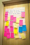 Civil Society Days 2017 - Day 2 - Workshop 6