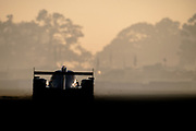 March 15-17, 2018: Mobil 1 Sebring 12 hour. 6 Acura Team Penske, Acura DPi, Dane Cameron, Juan Pablo Montoya, Simon Pagenaud