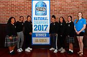 20171208 Schick BasketballChampionshipsPrize-giving