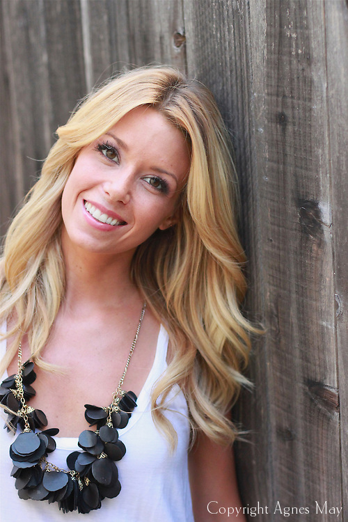 Jill Haney is my dear friend.  She is a talented hair stylist and make up artist in Los Angeles, CA (www.jillhaney.com).  She is The Amazing Race season 17 cast.