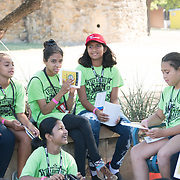 Cardinal Health RBC 2017 Camp Cardinal Adventurers - Mission Trips. Photo by Alabastro Photography.