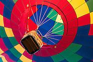 Balloon Fiesta Albuquerque 2010