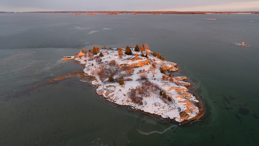 https://Duncan.co/chimney-island-sunset