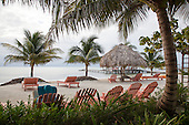 St. George's Caye Resort, Belize
