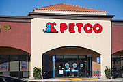 Petco Pet Store at Westminster Center