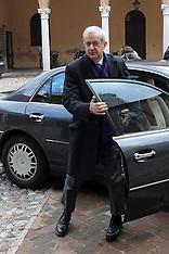 20131230 MICHELE TORTORA NUOVO PREFETTO DI FERRARA