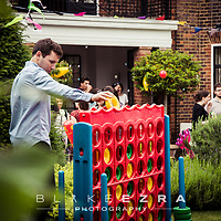 11.06.2017<br /> Images from Daniel Grabiner's party<br /> (C) Blake Ezra Photography 2017.<br /> www.blakeezraphotography.com