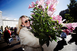 ***LNP HIGHLIGHTS OF THE WEEK 30/05/14***<br />