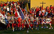 20120831 Country Day v Charlotte Catholic