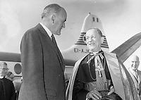 R2216<br />