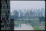 01: ECONOMY SAO PAULO, MARKET