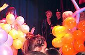 Kelly Osbourne at Beacher's04/06/2011