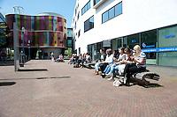 Leerpark Dordrecht