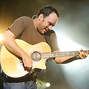 Dave Matthews @ Verizon Wireless Amphitheater 2009-06-17