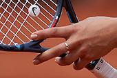 20160527 Roland Garros @ Paris