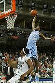 2003 NCAA Men's Basketball